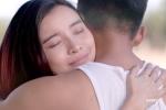 Hậu duệ mặt trời tập 19 - 20: Không còn né tránh, Bảo Huy chạy tới ôm Minh Ngọc