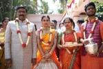 Đám cưới tiền tỷ của con gái quan chức Ấn Độ gây phẫn nộ