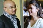Rời phiên toà ly hôn, bà Lê Hoàng Diệp Thảo chia sẻ gây chú ý trên Facebook cá nhân