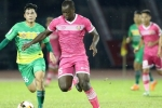Video: Sài Gòn vùi dập Cần Thơ trong trận chung kết ngược