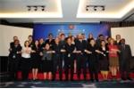Diễn đàn Khu vực ASEAN về An ninh biển: Quan ngại tình hình an ninh, ổn định ở Biển Đông