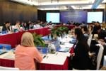 Dien dan Khu vuc ASEAN ve An ninh bien: Quan ngai tinh hinh an ninh, on dinh o Bien Dong hinh anh 2