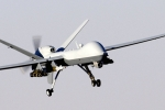 Matxcơva tuyên bố gì trước cáo buộc chặn tín hiệu UAV Mỹ để trả đũa?