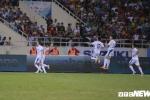 Truc tiep U23 Viet Nam vs U23 Uzbekistan, Link xem giai tu hung U23 Quoc te 2018 hinh anh 3