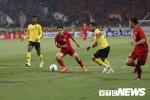 Việt Nam 'vô đối' tại AFF Suzuki Cup 2018: Bất bại dài nhất, sạch lưới 4/8 trận