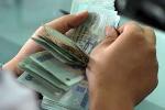 Bắt kiểm sát viên nhận tiền 'chạy án'