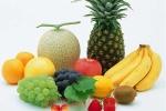 Mẹo hay giúp giải độc gan trong những ngày Tết