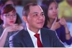 Báo nước ngoài bầu chọn ông Phạm Nhật Vượng là đại gia bóng đá Việt Nam