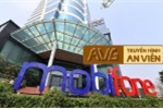 Khoi to vu MobiFone mua AVG, bat tam giam ong Le Nam Tra, Pham Dinh Trong hinh anh 2