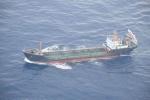 Bất chấp lệnh cấm Trung Quốc bị nghi ngờ vẫn tiếp tục bán dầu cho Triều Tiên