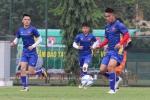 Trực tiếp U19 Việt Nam vs U19 Mexico, Suwon JS Cup 2018 14h hôm nay
