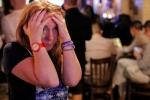 Nhiều người Anh hối hận vì 'thả trôi' lá phiếu, chọn rời bỏ EU