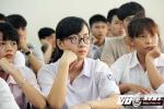 Đại học Sài Gòn công bố điểm sàn nhận hồ sơ đầu vào