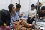 10 nữ sinh đánh bạn nhập viện: Bộ GD&ĐT chỉ đạo xử lý nghiêm