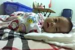 Rơi nước mắt với tâm sự của người mẹ sinh non tuần 32, con cấp cứu suốt 42 ngày trong viện
