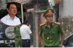 2 cựu Chủ tịch Đà Nẵng bị khởi tố vì liên quan Vũ 'nhôm': Nguyên GĐ Sở tiết lộ thông tin bất ngờ