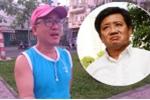 Ông Đoàn Ngọc Hải xin từ chức, dân TP.HCM nói gì?
