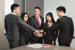 Top 50 công ty niêm yết tốt nhất Việt Nam năm 2018
