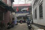 Đi tiêm phòng dại bị thu tiền vắc xin phòng sởi: Sở Y tế Thừa Thiên - Huế yêu cầu họp kiểm điểm