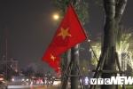 Anh: Duong pho Hai Phong 'thay ao' chao don nha lanh dao Trieu Tien du kien den tham hinh anh 14