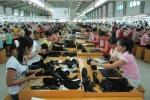 Đối tác phá sản, hơn 10.000 công nhân ở Trà Vinh mất việc trước Tết
