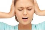 Ù tai: Dấu hiệu cảnh báo hàng loạt bệnh nguy hiểm nhiều người bỏ qua