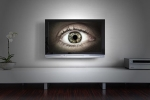 Cách ngăn không cho smartTV do thám người xem
