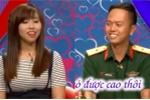 Bạn muốn hẹn hò: Cô gái Đồng Nai từ chối hẹn hò với anh trung đội trưởng vì quá hiền lành