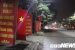 Anh: Duong pho Hai Phong 'thay ao' chao don nha lanh dao Trieu Tien du kien den tham hinh anh 17