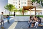Dự án Eurowindow River Park ra mắt với nhiều ưu đãi