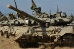 Nga chuẩn bị tập trận quân sự cùng Trung Quốc và Mông Cổ với quy mô lớn chưa từng có