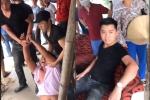 Giả danh công an huyện bắt giữ người: Công an huyện Quốc Oai lên tiếng
