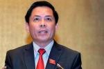 Bộ trưởng GTVT: Cần đầu tư trước 654 km đường cao tốc Bắc - Nam đến 2020