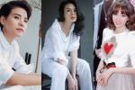 Những kẻ 'liều mạng' của showbiz Việt 2017