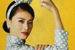 Ngô Thanh Vân mạnh mẽ chia sẻ quan điểm về nữ quyền nhân tháng phụ nữ