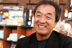 Trợ lý của HLV Park Hang Seo: 'Ở Việt Nam, chúng tôi phải thắng mọi trận đấu'