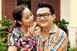 Không kịp về lễ tang nghệ sĩ Anh Vũ, Ốc Thanh Vân nghẹn ngào tiễn biệt đàn anh