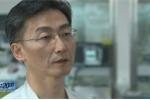 Điều ít biết về người cứu sống binh sỹ Triều Tiên đào tẩu