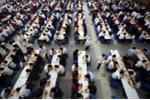 Vì sao nhiều công nhân tự sát tại các nhà máy của Apple ở Trung Quốc?