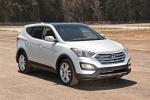 Xe Hyundai liên tục bị triệu hồi vì những lỗi nào?
