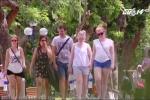 Việt Nam lọt Top 10 quốc gia du lịch rẻ nhất thế giới