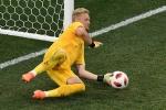'Nguoi thua' cua Real, Barca vut sang bat ngo nhat World Cup hinh anh 4