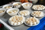 Nguồn gốc và ý nghĩa ngày Tết Hàn thực ở Việt Nam