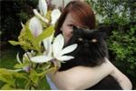 Thông tin mới nhất của các vật nuôi trong nhà điệp viên Nga bị đầu độc ở Anh
