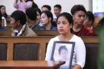 Bé gái 13 tuổi tự tử vì bị xâm hại: 'Yêu râu xanh' quanh co chối tội