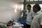 No tau ca Ly Son, Quang Ngai: Cac ngu dan gap nan duoc ho tro hinh anh 2