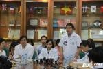 BV Bạch Mai miễn phí cho 100 bệnh nhân chạy thận tại Hòa Bình