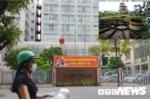 Thanh tra Chinh phu: Vinaincon ban thau, Bo Cong Thuong lam trai tham quyen hinh anh 1