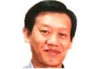 Truy nã nguyên Phó giám đốc Eximbank TP.HCM chiếm đoạt 245 tỷ đồng