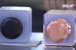Vì sao hàng loạt micro hát karaoke nổ?